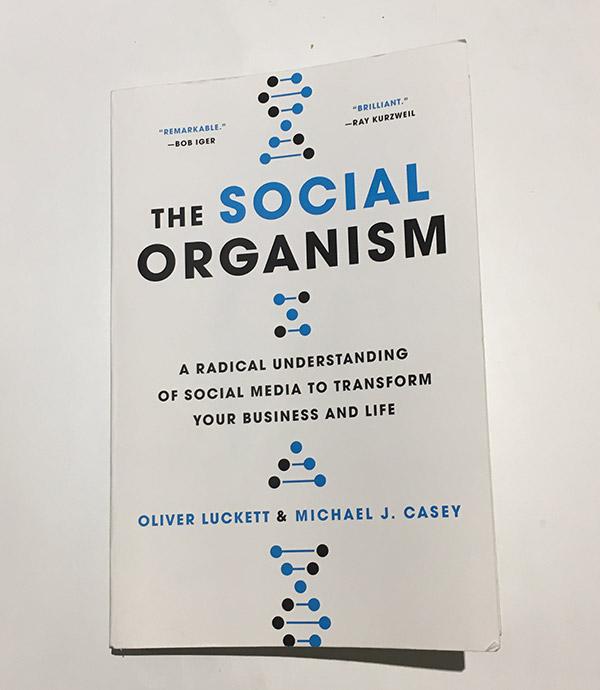 social-organism-luckett
